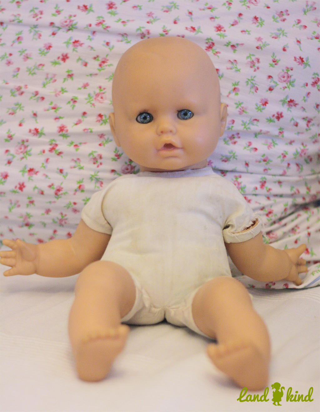 Puppe_1_kaputt