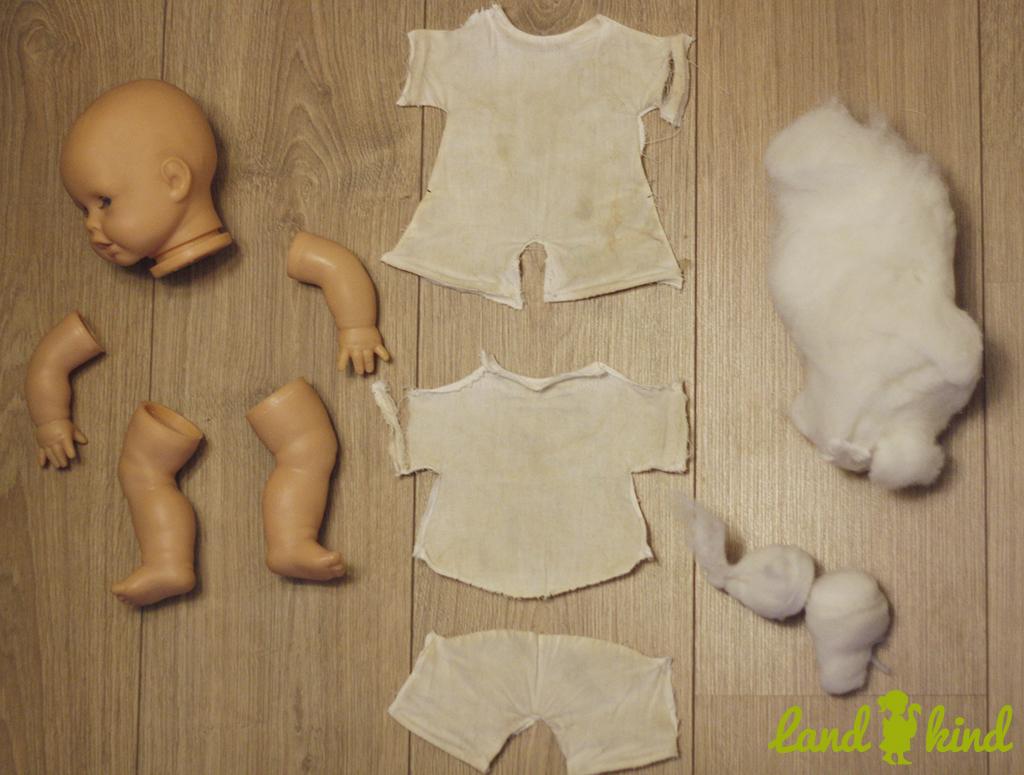 Puppe_4_Einzelteile