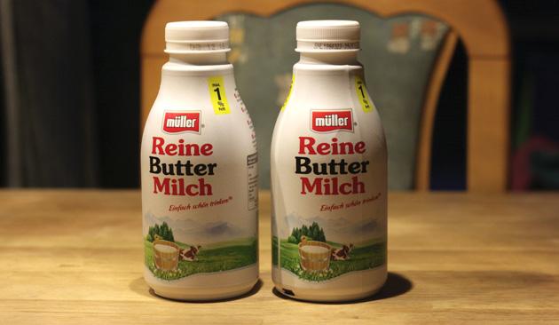 milchflaschen_buttermilch